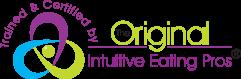 logo-trainedandcertified