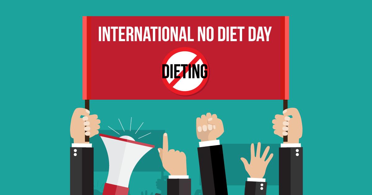 30 No-Diet Diet Tricks